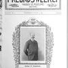 Freund's weekly, Vol. 3, no. 5