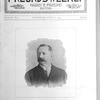 Freund's weekly, Vol. 3, no. 7