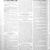 Freund's weekly, Vol. 3, no. 13