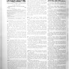 Freund's weekly, Vol. 4, no. 4