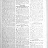 Freund's weekly, Vol. 4, no. 6