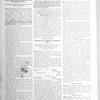 Freund's weekly, Vol. 4, no. 7