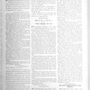 Freund's musical weekly, Vol. 4, no. 8, Special number