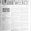 Freund's musical weekly, Vol. 4, no. 11