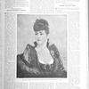 Freund's musical weekly, Vol. 4, no. 11