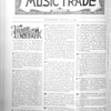 Freund's musical weekly, Vol. 7, no. 2