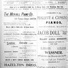 Freund's musical weekly, Vol. 7, no. 7