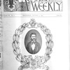 Freund's musical weekly, Vol. 7, no. 8