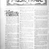 Freund's musical weekly, Vol. 7, no. 8