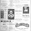 Freund's musical weekly, Vol. 8, no. 2