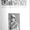 Freund's musical weekly, Vol. 8, no. 3