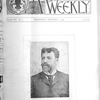 Freund's musical weekly, Vol. 8, no. 4