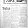 Freund's musical weekly, Vol. 8, no. 5