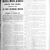 Freund's musical weekly, Vol. 8, no. 6