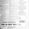 Freund's musical weekly, Vol. 8, no. 6