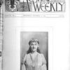Freund's musical weekly, Vol. 8, no. 7