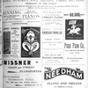 Freund's musical weekly, Vol. 8, no. 7
