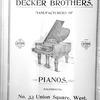 Freund's musical weekly, Vol. 8, no. 8