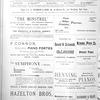 Freund's musical weekly, Vol. 8, no. 11
