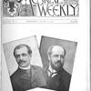 Freund's musical weekly, Vol. 8, no. 12