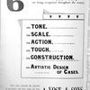 Freund's musical weekly, Vol. 8, no. 13