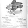 Freund's musical weekly, Vol. 9, no. 3