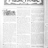 Freund's musical weekly, Vol. 9, no. 5