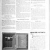 Freund's musical weekly, Vol. 9, no. 7