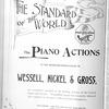 Freund's musical weekly, Vol. 9, no. 8
