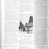 Freund's musical weekly, Vol. 9, no. 9