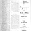 Freund's musical weekly, Vol. 9, no. 10