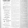 Freund's musical weekly, Vol. 9, no. 11