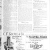 Freund's musical weekly, Vol. 9, no. 12