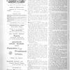 Freund's musical weekly, Vol. 9, no. 13