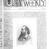 Freund's musical weekly, Vol. 10, no. 2