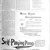 Freund's musical weekly, Vol. 10, no. 8