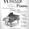 Freund's musical weekly, Vol. 10, no. 10