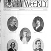 Freund's musical weekly, Vol. 10, no. 12