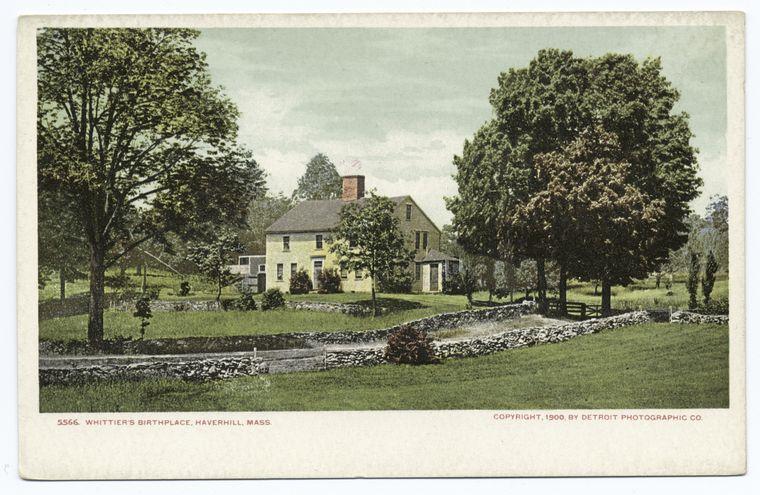 in 1900
