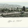 View, Pasadena, Calif.