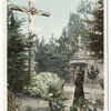 The Garden Crucifix, Mission, Calif.