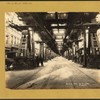 Bronx: 3rd Avenue - 166th Street