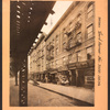 Bronx: 3rd Avenue - 172nd Street (East)