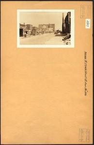 Bronx: 134th Street (East) - St. Ann's Avenue