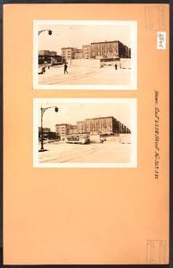 Bronx: 135th Street (East) - Willis Avenue