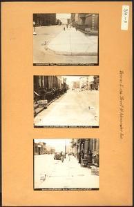 Bronx: 136th Street (East) - Alexander Avenue