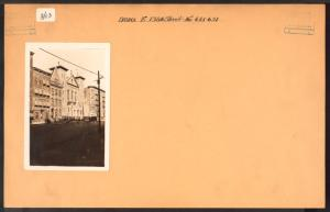 Bronx: 138th Street (East) - St. Ann's Avenue