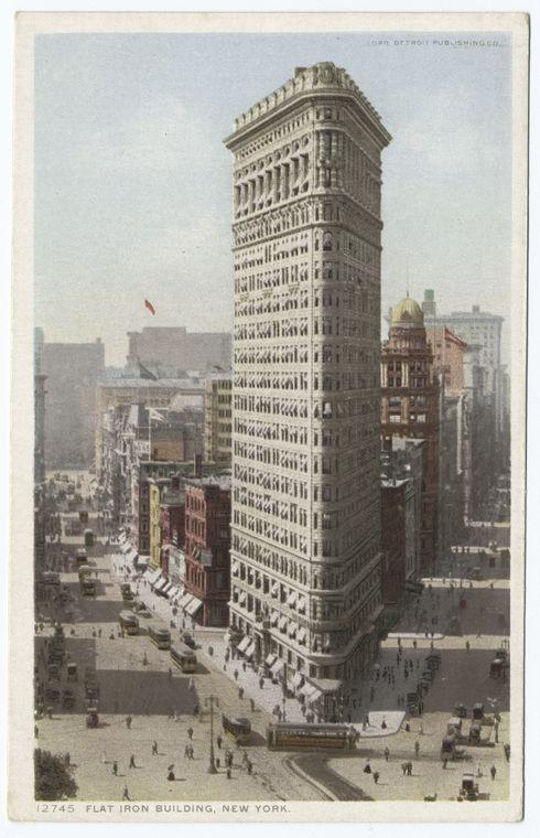 in 1908