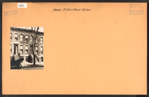 Bronx: 141st Street (East) - Willis Avenue