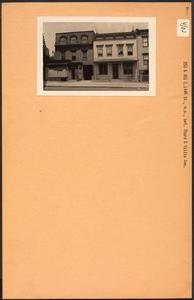 Bronx: 144th Street (East) - 3rd Avenue